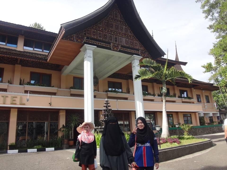 royal-denai-hotel