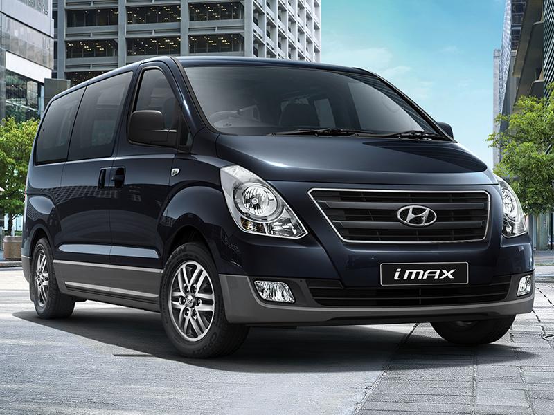 HyundaiiMax1