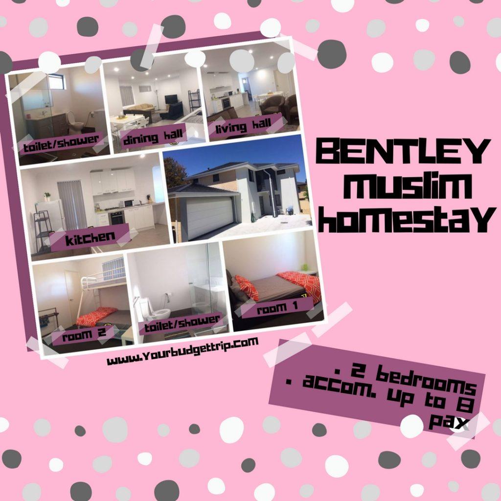 bentley 01 NP (1)