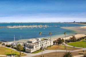 8-10-the-esplanade-st-kilda-vic-3182-real-estate-photo-1-xlarge-11002539
