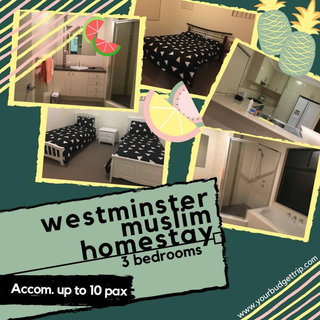 westminster 6 kak mira NP (1)